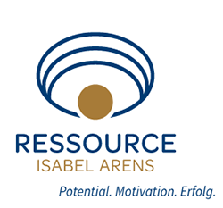 Isabel Arens - Potential.Motivtion.Erfolg. - Zukunfts- und ressourcenorientierte Beratung und Workshops für Teams aus Gesundheits- und Sozialwesen - Köln, Nordreihn-Westfalen.